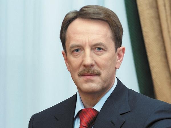 27 января на совещании с главой региона алексеем гордеевым обсуждалась возможность ввести в эксплуатацию
