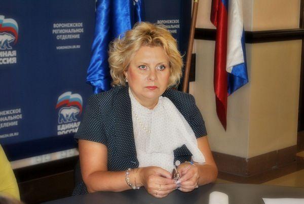 Фото из архива voronezh.er.ru